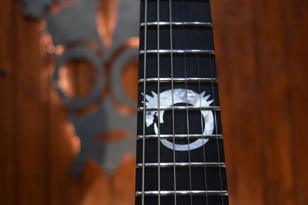 voodoo-guitars-bebop