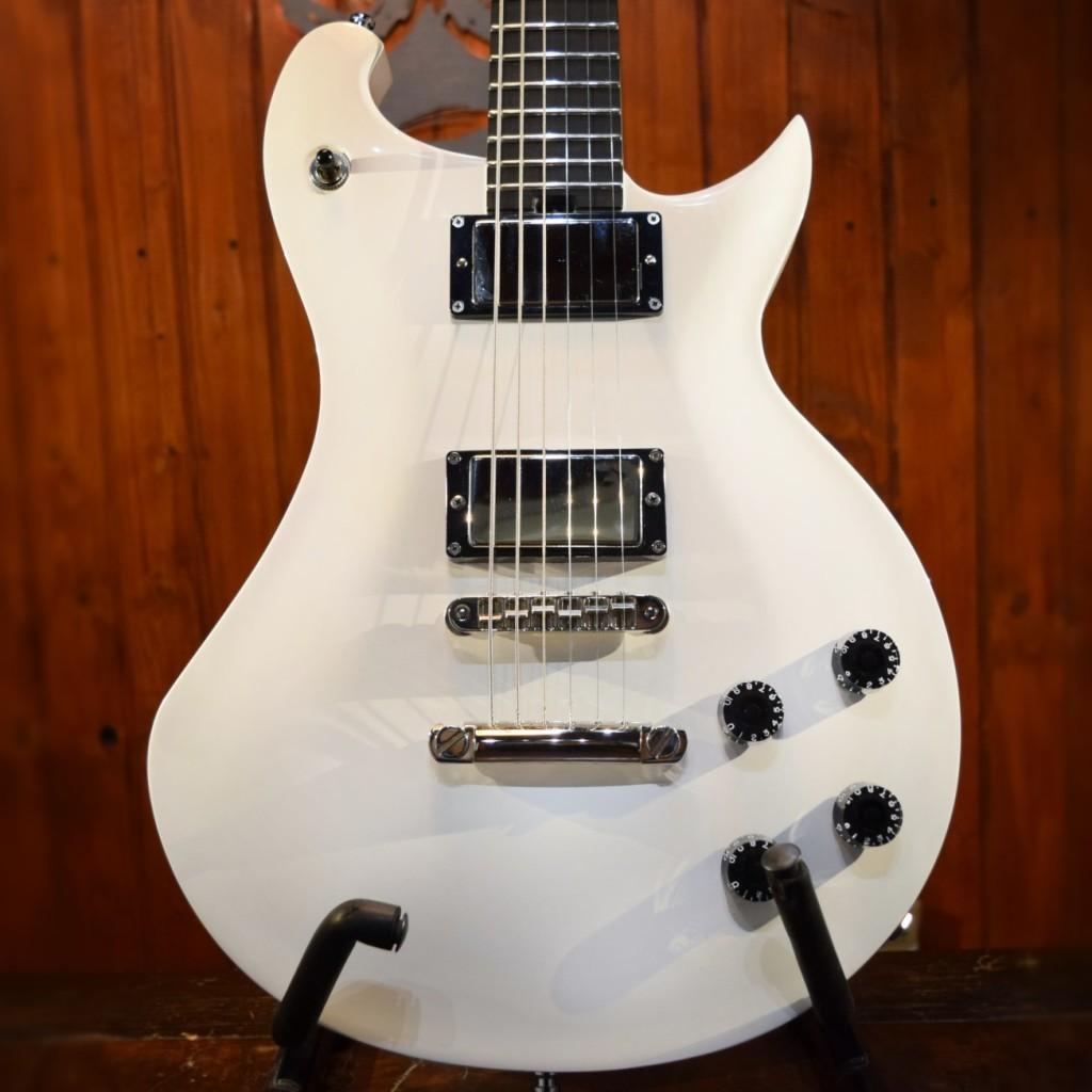 voodoo-guitars-bebop-1