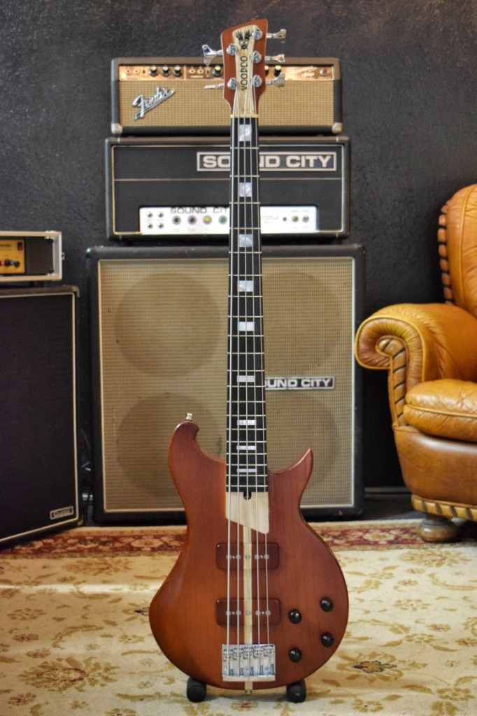 be-bass-front